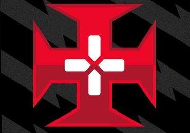 E-Sports: Confira os resultados da semifinal do Torneio de Free Fire