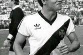 Arturzinho (Foto: Reprodução da internet)
