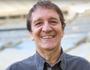 Luiz Penido (Reprodução Youtube)
