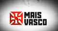 Mais Vasco