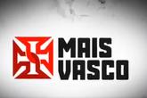 Mais Vasco (Foto: Divulgação)