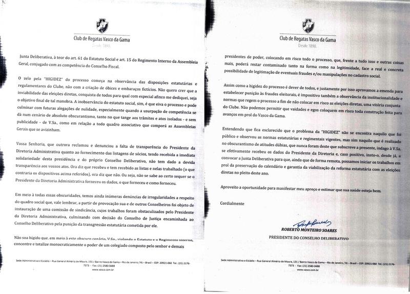 Ofício Monteiro