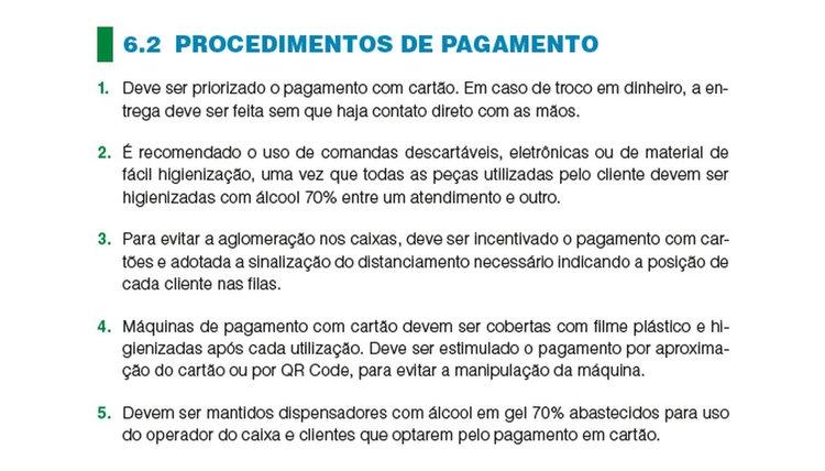 Regras de ouro para jogos com público no Rio de Janeiro 7