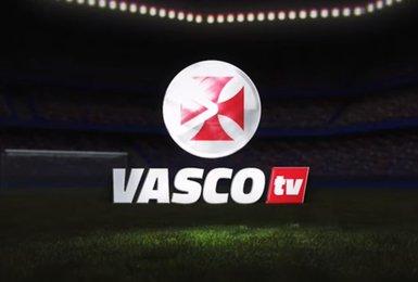 Vasco TV