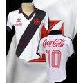 Camisa 1987