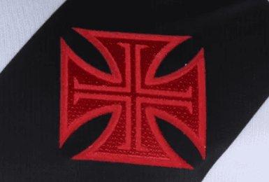 Camisa vascaína