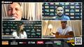 Guilherme Parede na Vasco TV