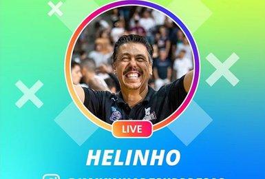 Helinho
