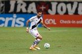 Leandro Castan (Foto: Rafael Ribeiro/Vasco.com.br)