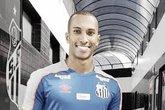 Lucas Braga (Foto: Reprodução da internet)