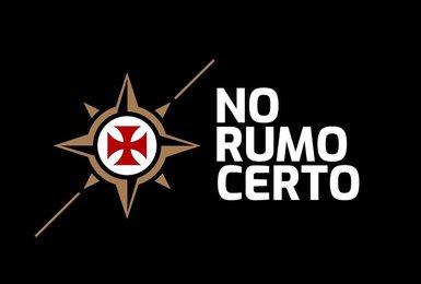 Chapa 'No Rumo Certo'