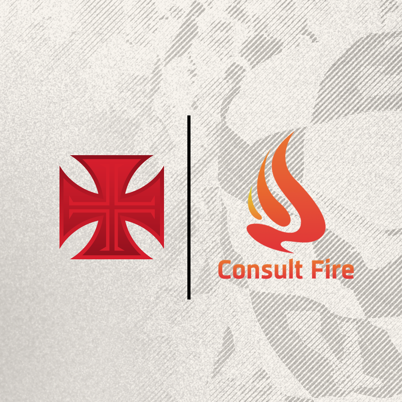 Consult Fire