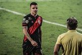 Renato Kayzer (Foto: Heber Gomes/ACG)