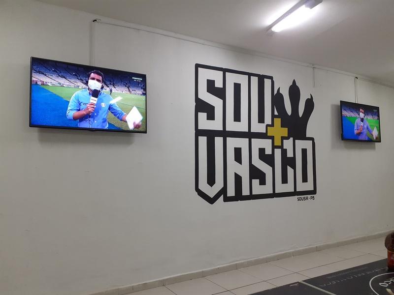 Sou+Vasco