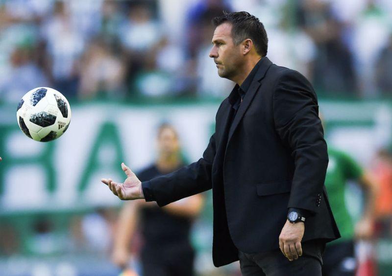 Dabove já levou dois clubes argentinos para a Libertadores