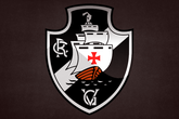Escudo do Vasco (Foto: SuperVasco)