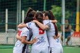 Futebol 7 Feminino (Foto: Marlon Goulart/Divulgação)