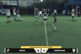 Futebol 7 (Foto: Reprodução / Youtube FF7RJ TV)