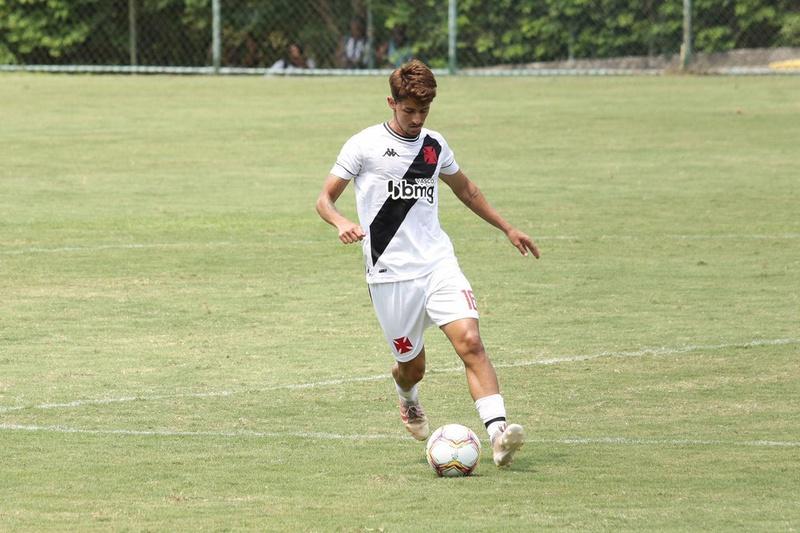 Guilherme Carneiro