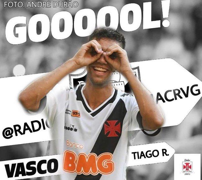 Rádio Vasco da Gama