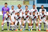 Sub-20 (Foto: Rafael Ribeiro/Vasco.com.br)