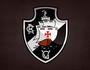Escudo do Vasco (SuperVasco)