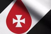 Vascaíno Sangue Bom (Foto: Reprodução da internet)