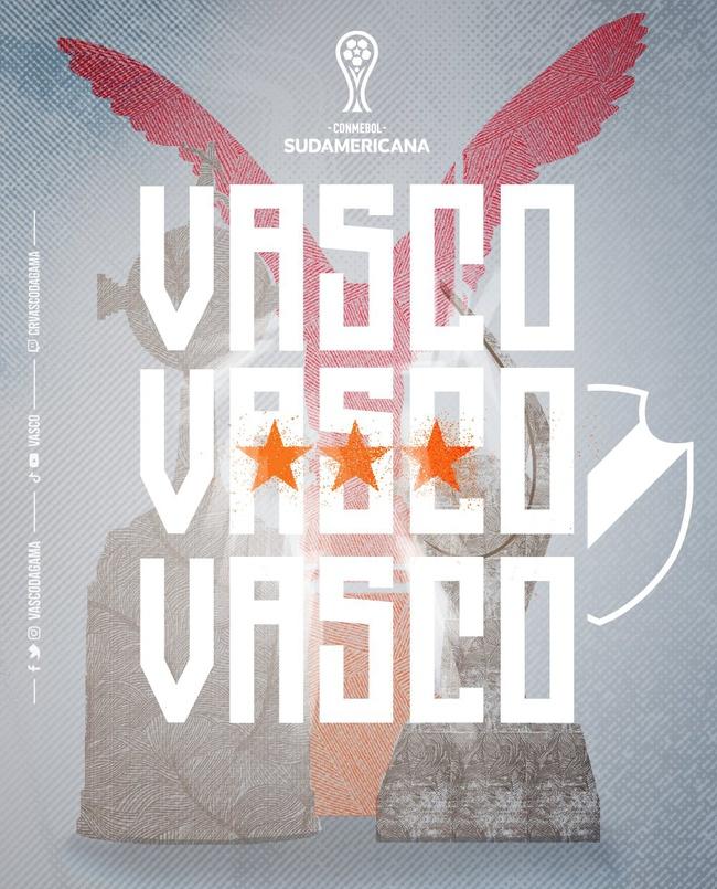 Dia de Vasco