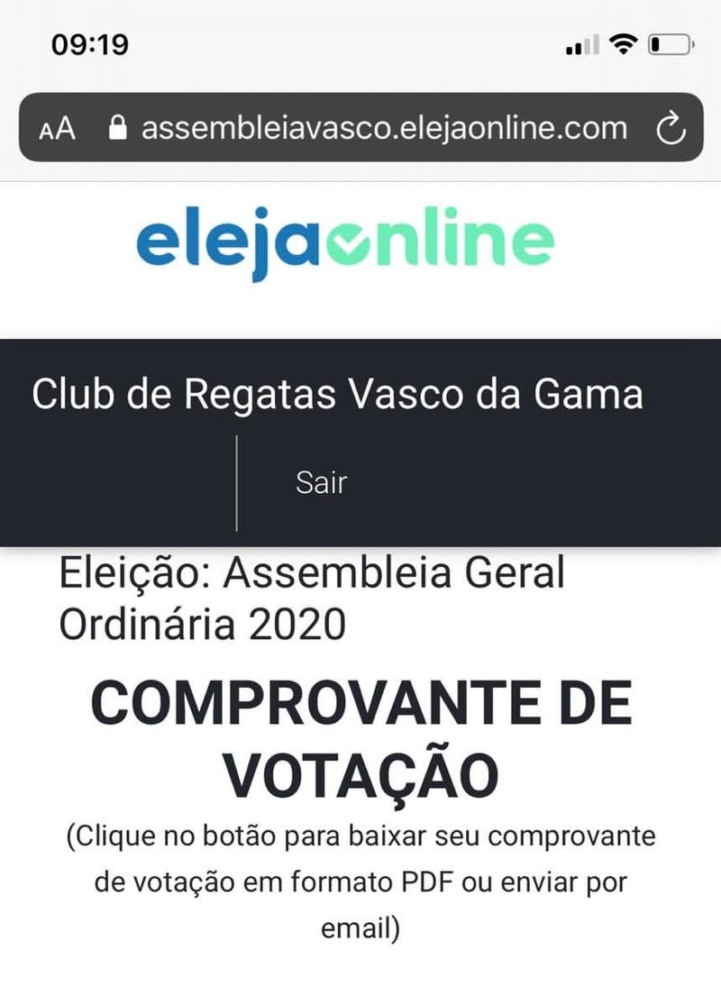 Eleja Online