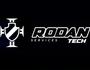 Rodantech (Rodantech)