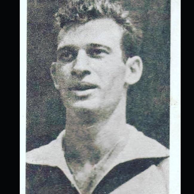 Célio Taveira
