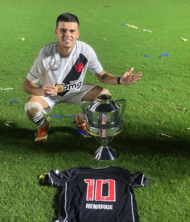 Gabriel Pec