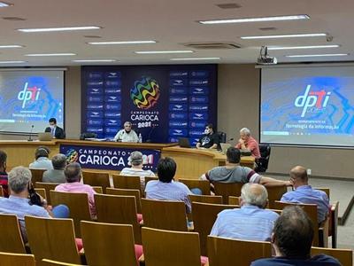 Campeonato Carioca 2021