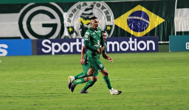 Miguel Figueira