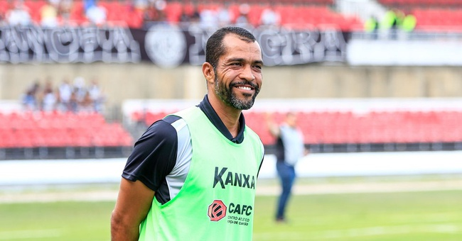 Luiz Paulo Barbosa