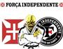 Força Independente do Vasco (Instagram da Força Independente do Vasco)