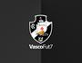 Fut 7 (Vasco Fut 7 / SuperVasco)