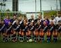 Futebol 7 Feminino (Finta Comunicação)
