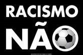 RacismoNão (Foto: RacismoNão)
