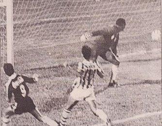 Há 27 anos, Vasco vencia o São Cristóvão pelo Carioca
