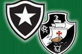 Botafogo x Vasco (Foto: voudekombi.blogspot.com)