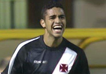 Sonho do Vasco e da torcida, Alan Kardec deve ficar mais longe do clube