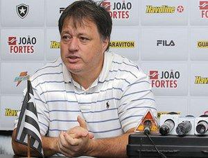 Anderson Barros