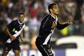 Diego Souza comemora (Foto: Lancenet)