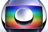 Globo reduz jogos do Vasco na TV (Foto: .)