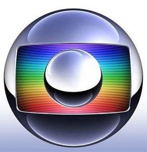 Globo reduz jogos do Vasco na TV