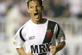 Leandro Amaral estreou bem contra o Corinthians-AL (Foto: globoesporte.com)