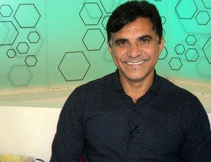 Ricardo Rocha
