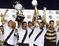 Taça Rio 2004
