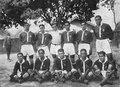Time do Vasco de de 1923